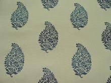 Denton Upholstery Dandelion Peacock Blue Denton Upholstery Fabrics Pinterest