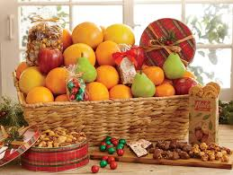 whole foods gift basket connoisseurs collection basket hale groves