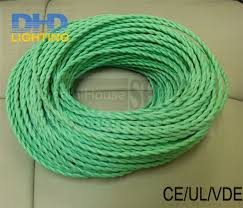 electrical wiring blue brown green wires turcolea com