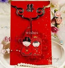 wedding wishes in mandarin wedding favors wedding favours favors