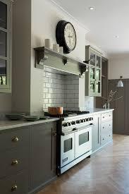 the 25 best victorian kitchen ideas on pinterest victorian