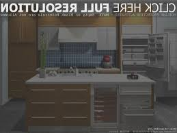 3d kitchen design software kitchen view cad kitchen design software home interior design