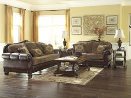 living room sets at ashley furniture furnitures ashley furniture sofa sets beautiful living room perfect