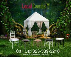 local party rentals party rental supplies sylmar california party rental supplies