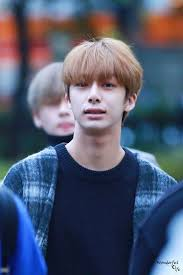 751 best hyungwon 형원 images on pinterest kpop twitter and life
