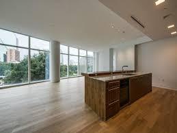 Hiline Homes Floor Plans by 1400 Hi Line Apartments For Rent 1400 Hi Line Drive Dallas Tx