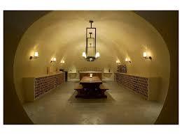 modern wine cellar contemporary wine cellar by taylor lombardo
