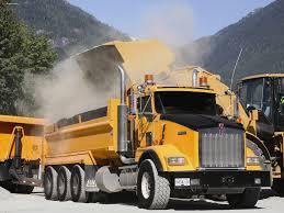 kenworth dump scania r730 heavyweight party pinterest dump trucks