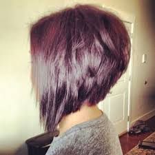inverted bob hairstyles 2015 different and cool inverted bob hairstyle ideas purple bob bobs