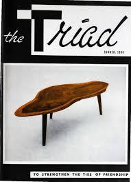 acacia triad vol 55 no 4 summer 1960 by acacia fraternity issuu