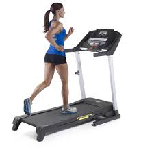 weslo cardiostride 4 0 manual walking folding treadmill walmart com