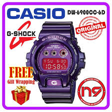 Jam Tangan G Shock pg mall malaysia shopping buy sell smartphones tablets