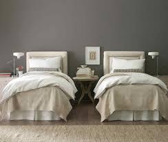King Size White Coverlet Bedrooms Matelasse Coverlet Dillards Bedspreads King Size