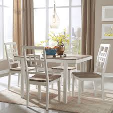 kitchen 83 literarywondrous kitchen and dining room furniture