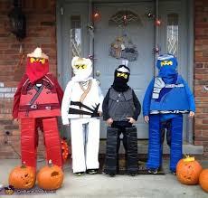 Lego Halloween Costume 36 Lego Costume Images Lego Costume Lego