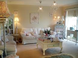 Home Design Styles Luxurious Shabby Chic Living Room Decor 15 Upon Home Design Styles
