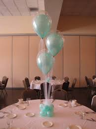 balloon bouquets tulle balloon bouquets balloons at it s my party