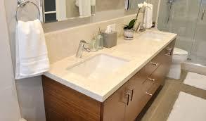 Craftsman Bathroom Vanities Bathroom Bathroom Remodel Drop Dead Craftsman Vanity S Good