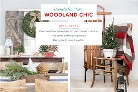 holiday decorating ideas for all types of homes proflowers blog