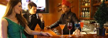 Maharaja Express Train Maharajas Express Train Maharajas Express Luxury Train Maharaja