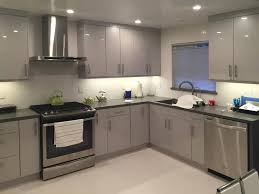 kitchen stock cabinets the kitchen stock cabinets semi custom cabinets kitchens discount