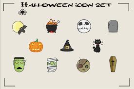 Halloween Icon Best Premium Icons For Web Design Part 1 Mooxidesign Com