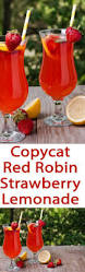 best 25 red punch recipes ideas on pinterest easy alcoholic