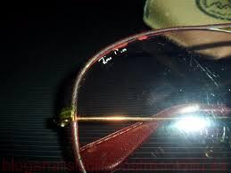 imagenes hermosas y unicas hermosas y unicas gafas ray ban leather fotocromaticas carcaixent