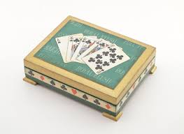 25 unique card box ideas on card