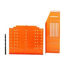 cabinet accessories cabinet u0026 furniture hardware the home depot