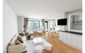15 Central Park West Floor Plans by 382 Central Park West In Upper West Side Manhattan Streeteasy