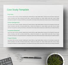 minimalist resume template indesign gratuitous bailment law cases case study template free download jpg