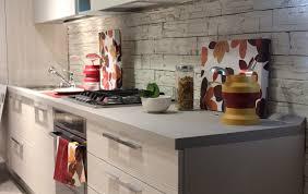best cabinet kitchen led lighting four best led cabinet lighting kits reviews