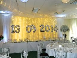 wedding backdrop fairy lights wedding fairy light backdrop party linen