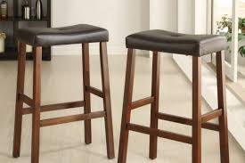 fascinate photos of superior 32 bar stools with arms tags