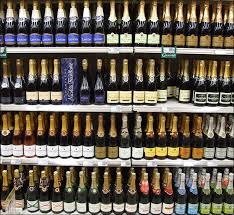 wine facts kinds of wine wine and champagne facts and details