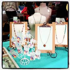 necklace bracelet display images Gorgeous bracelet display ideas diy jewelry display ideas for jpg