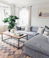 livingroom carpet living room carpets for living rooms ideas best 25 room carpet on