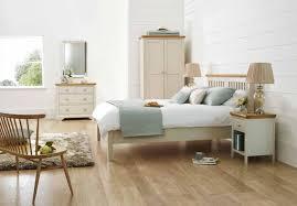 Emily Bedroom Furniture Bentley Designs Emily King Size Bedstead Furniture