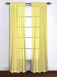 Chevron Pattern Curtain Panels 44 Best Curtains Images On Pinterest Curtain Panels Curtains