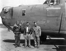 b 24 consolidated liberator bomber crew ww2 bombers b 24 consolidated liberator bomber crew