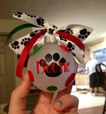 pet accessories for my custom ornaments vinyl ornaments