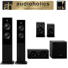 kef ls50 for home theater kef speakers best deals services in south africa from audioholics