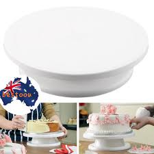 rotating cake stand rotating cake stand avant garde living
