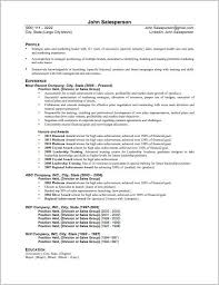 resume template sales sales cv template sales cv account manager