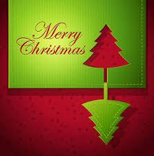 online photo christmas card maker christmas lights decoration