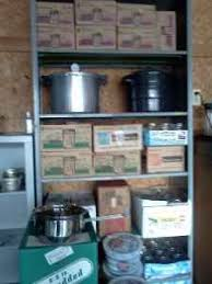 Spice Rack Fortunate Lunatic by Homemade Shelf For Canning Storage Diy Homemade Shelves