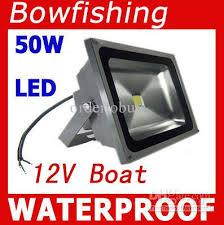 12v flood lights for boats bocawebcam