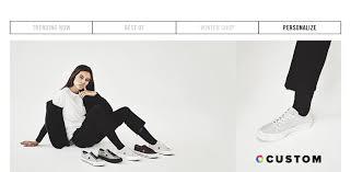 converse official site converse com