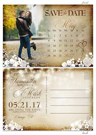 save the date wedding invitations floral save the date archives lot paperie